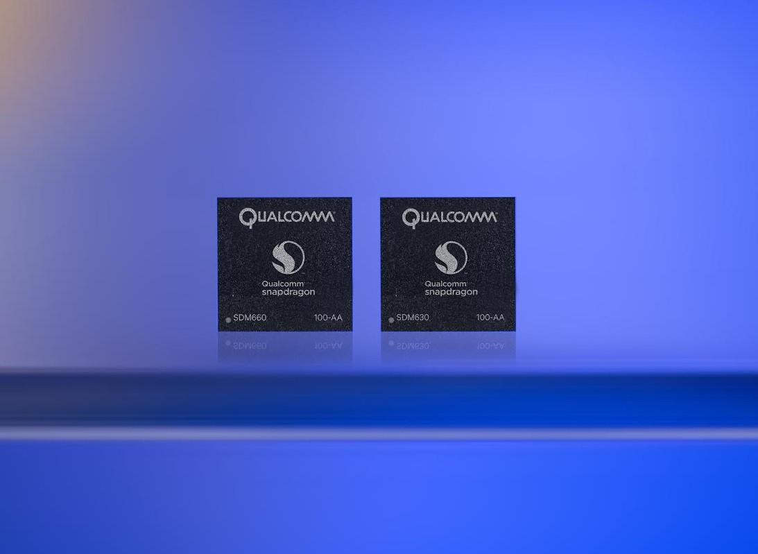 是高通又一款超值中高階處理器? Snapdragon 660 核心效能不遜於 Snapdragon 821這篇文章的首圖