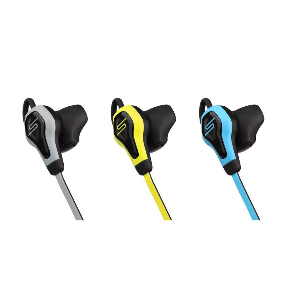 是Intel Inside 的免電池心跳偵測運動耳機 SMS Audio x Intel BioSport 在台推出這篇文章的首圖