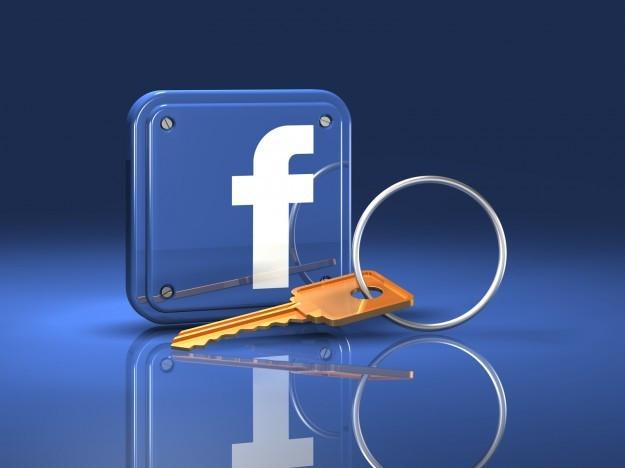是Facebook 即時通將你的手機號碼公開被搜尋這篇文章的首圖