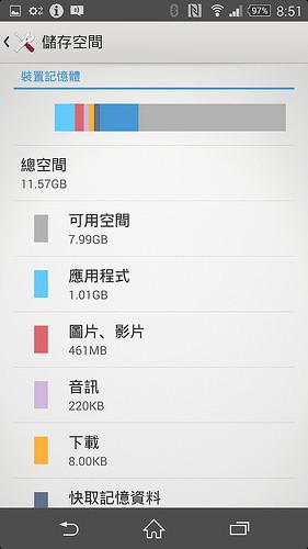 Screenshot_2014-07-24-08-51-37