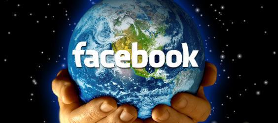 是[Dimension]緬甸解禁後,Facebook 在地球上只剩四個國家待征服這篇文章的首圖