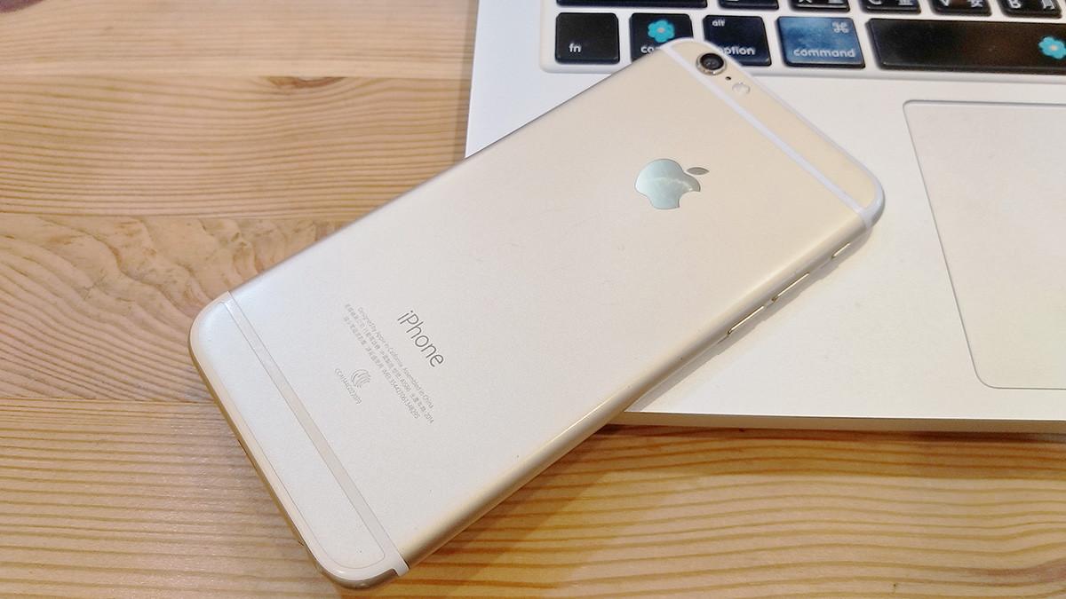 Apple受到美國政府關切 承諾全額補助iPhone電池費用