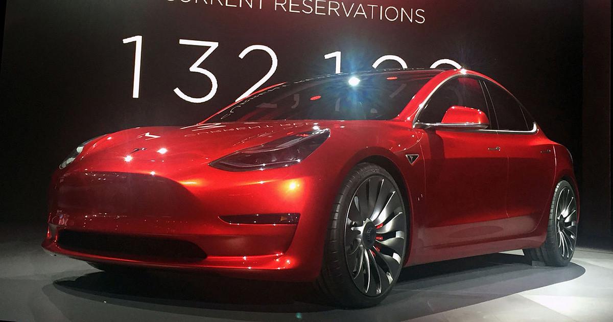 Tesla Model 3, Tesla Motors, Tesla Model S, Car, Tesla Model X, Tesla, Electric vehicle, , Tesla Roadster, Tesla Model Y, tesla model 3, car, motor vehicle, auto show, vehicle, automotive design, luxury vehicle, sports car, family car, mid size car, concept car