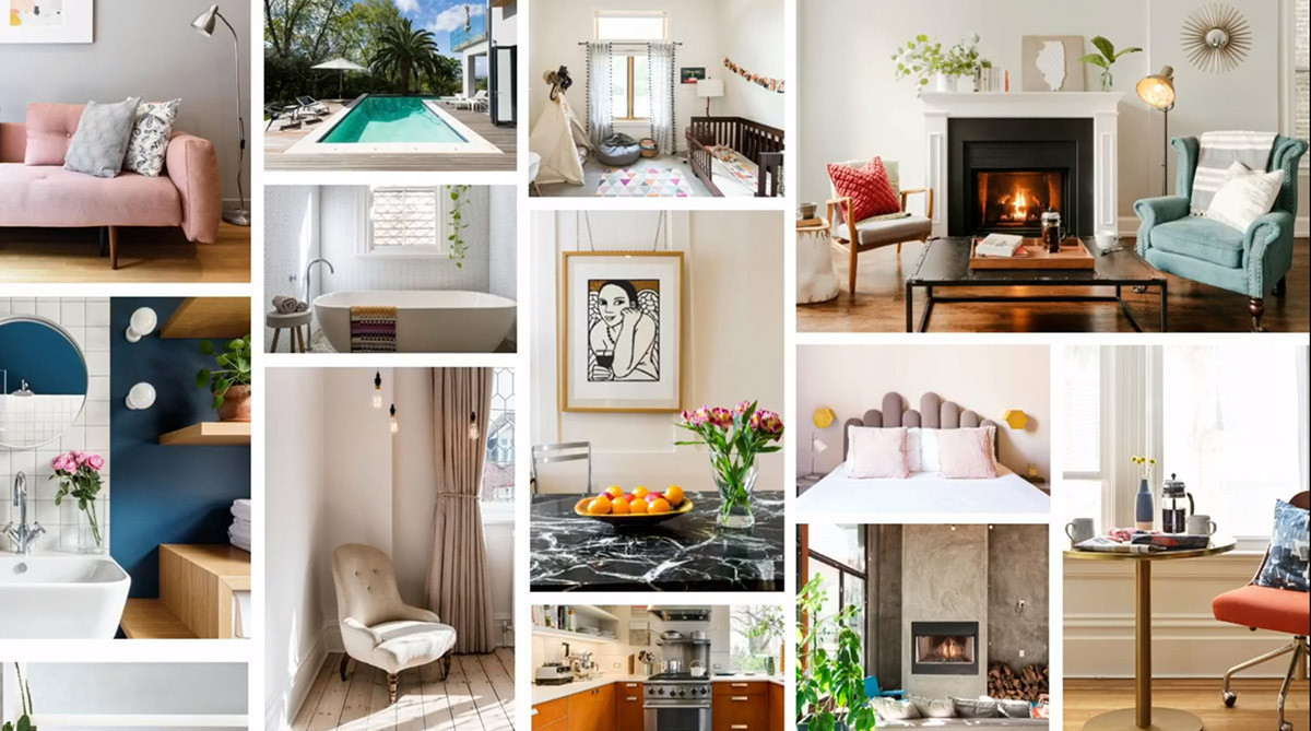 Airbnb 升級版 Airbnb Plus 夠豪華才能租、專業攝影師幫房子拍美照