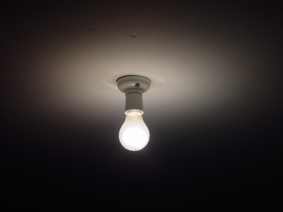 Light, Incandescent light bulb, Electric light, Electricity, Lighting, Lamp, Light fixture, The light bulb, Color rendering index, stock.xchng, electric lights, light fixture, light, lighting, light bulb, incandescent light bulb, lamp, still life photography, ceiling fixture, lighting accessory