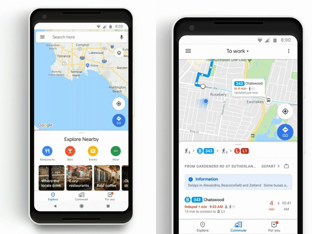 Google Maps, Commuting, Map, Google Maps, , Google, Bus, Traffic congestion, Google Play Music, Android, Google Maps, technology, mobile phone, gadget, communication device, electronics, software, smartphone, feature phone, multimedia, portable communications device