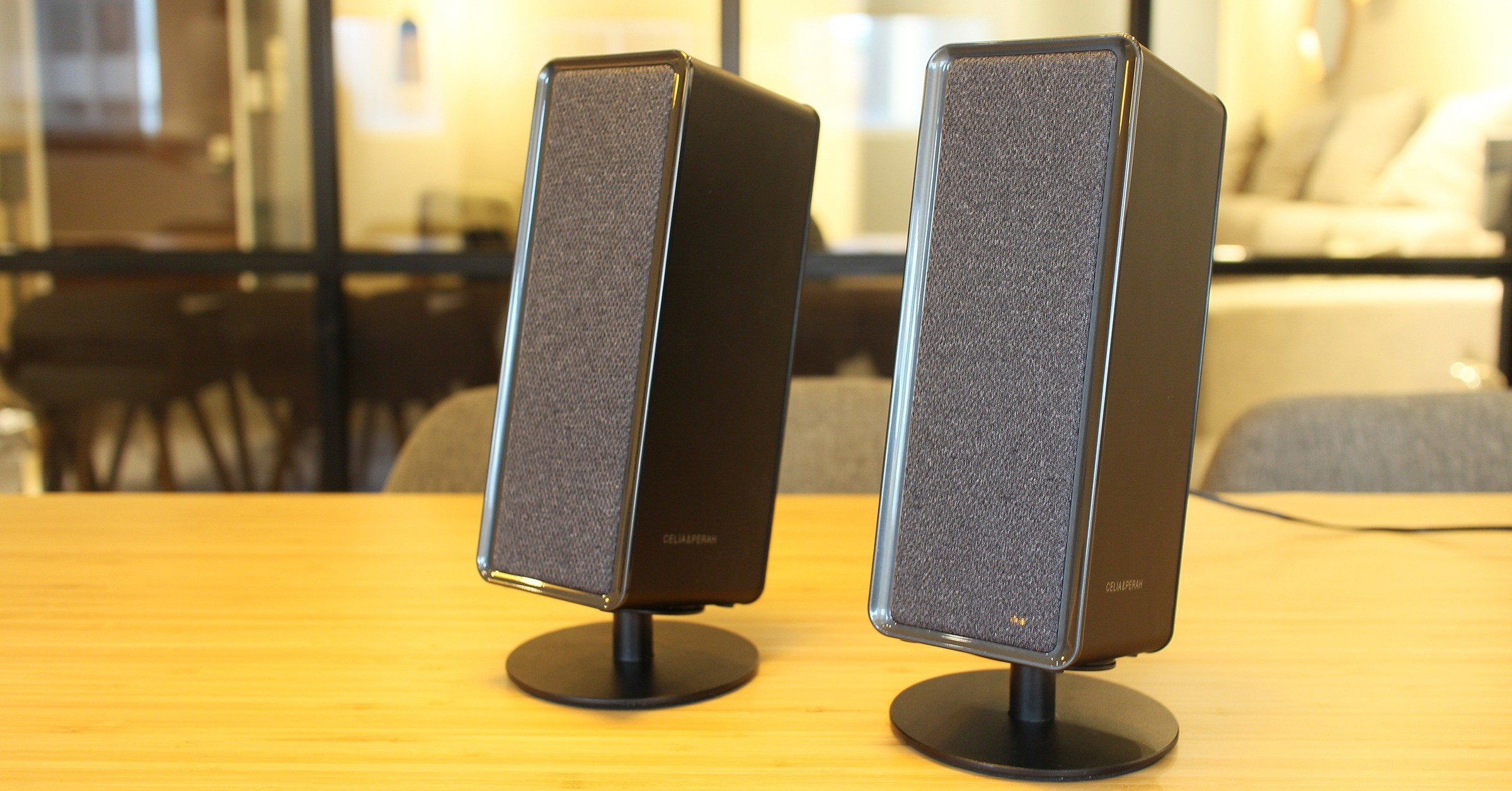 Computer speakers, Sound, Product design, Product, Multimedia, Loudspeaker, Design, computer speaker, loudspeaker, computer speaker, audio equipment, audio, product, sound, product design, speaker, technology, electronic device