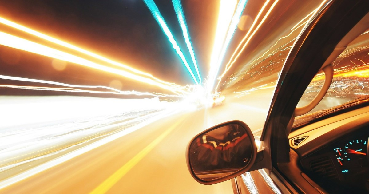 Light, stock.xchng, Car, Travel, Speed, Speed of light, Transport, Image, Automotive lighting, Lighting, light travel, yellow, light, lighting, automotive design, computer wallpaper, automotive lighting, sunlight, sky