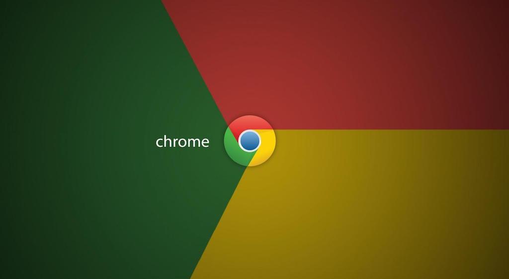 是說個秘訣:書籤太多難找?教你透過網址列快速搜尋 Chrome 書籤這篇文章的首圖