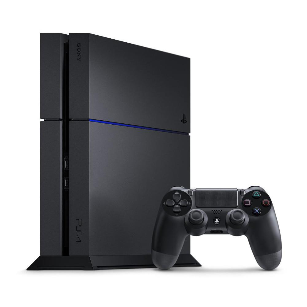 是容量更大!SONY將於12月3日開賣1TB版的普通版PlayStation4主機這篇文章的首圖