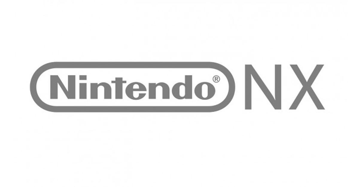 """是任天堂的強力逆襲將至?諸多任天堂新計劃""""NX""""之相關情報整理這篇文章的首圖"""