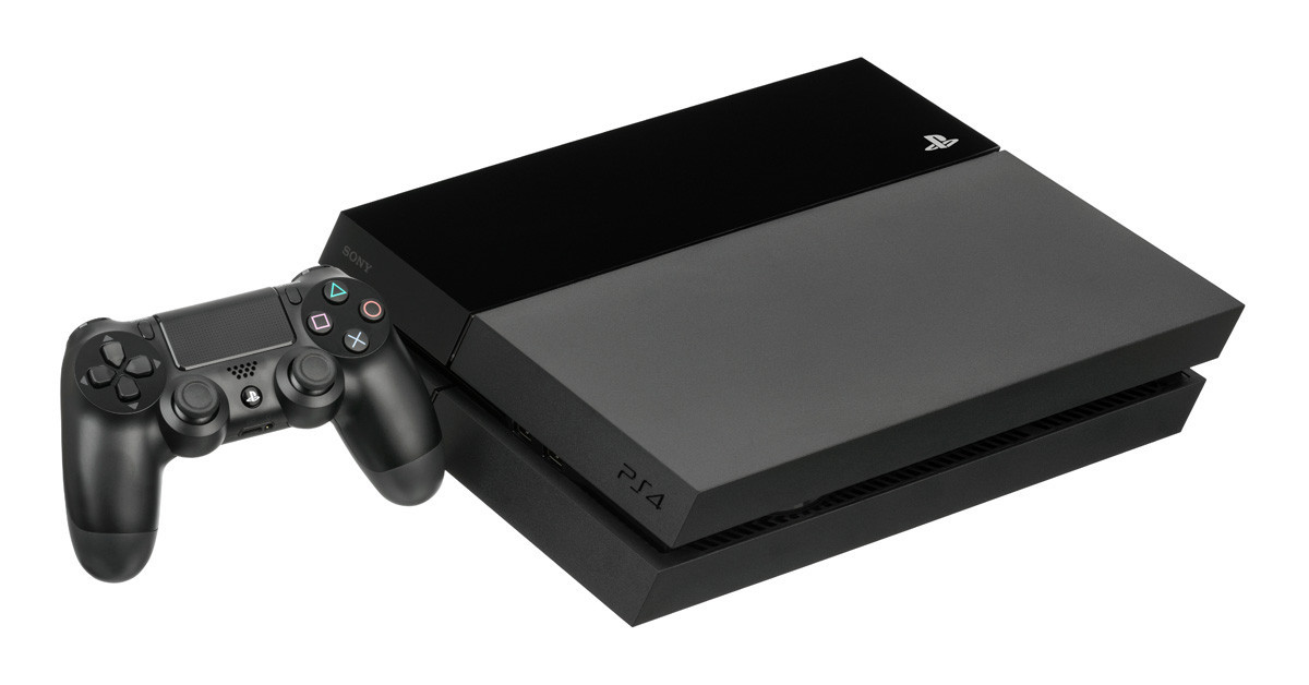 是PlayStation 4宣佈將釋出新版3.50軔體,新增分享至Dailymotion項目這篇文章的首圖
