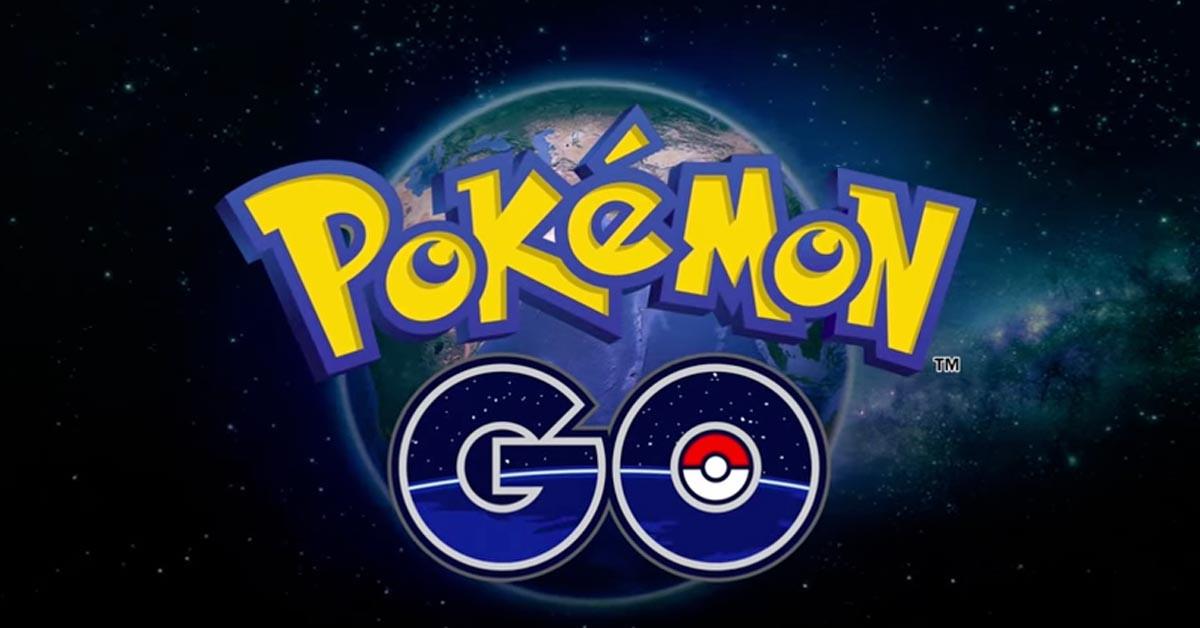 是任天堂發表最新手機遊戲!《神奇寶貝GO》將於2016年在iOS和Android平台上登場這篇文章的首圖
