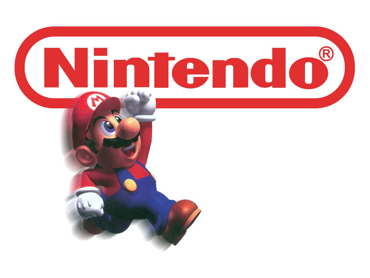 是任天堂15年來首次跌落100大世界品牌排行榜之外這篇文章的首圖