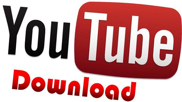 nEO_IMG_YouTube-Downloader-HD-Logo