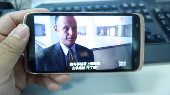 是從 Chromecast 台灣上市看 DSM Video Station 多螢無縫穿越應用 + 設定教學這篇文章的首圖