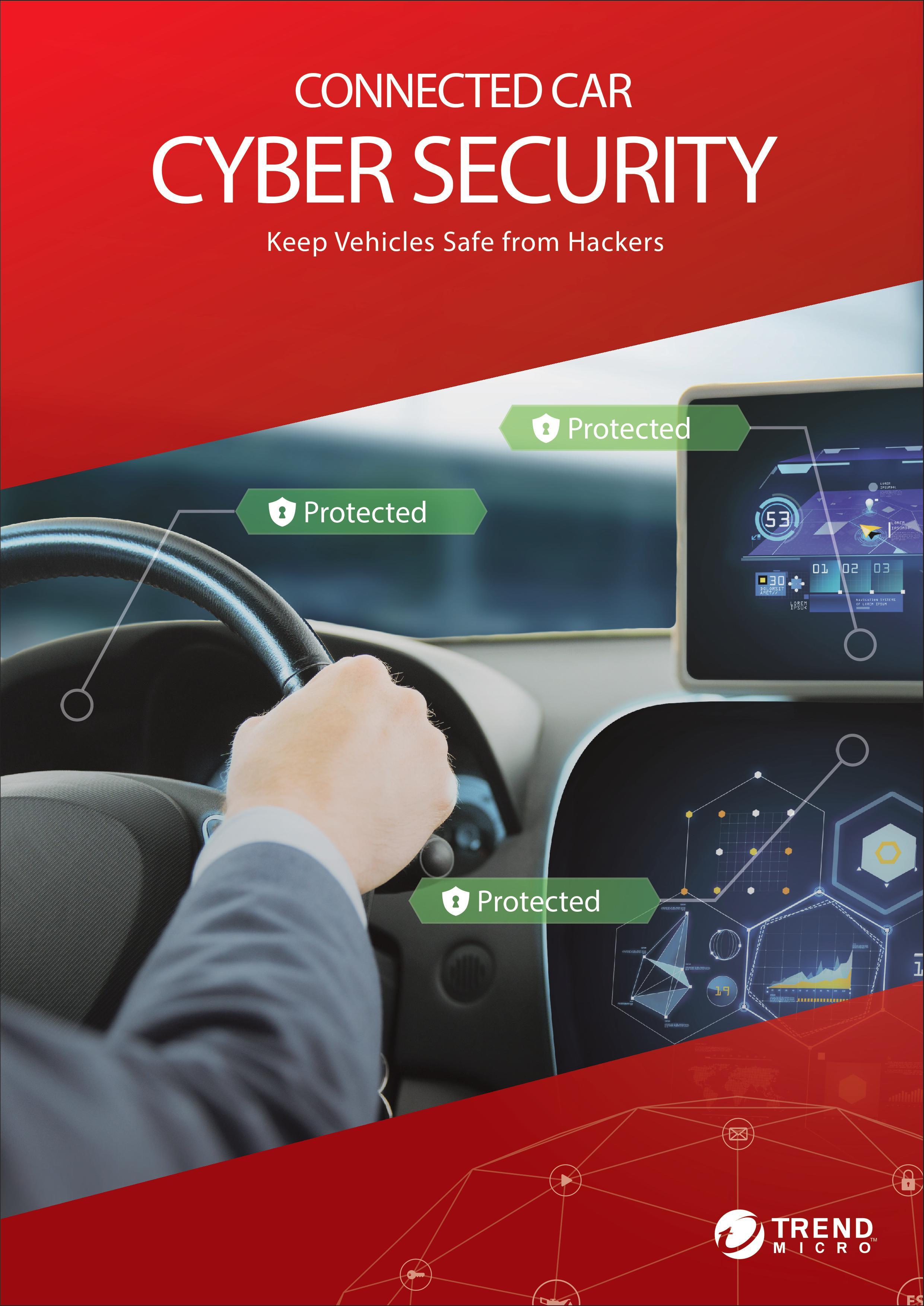 是趨勢首度公布資安防護軟體開發套件,不再擔心資安危機這篇文章的首圖