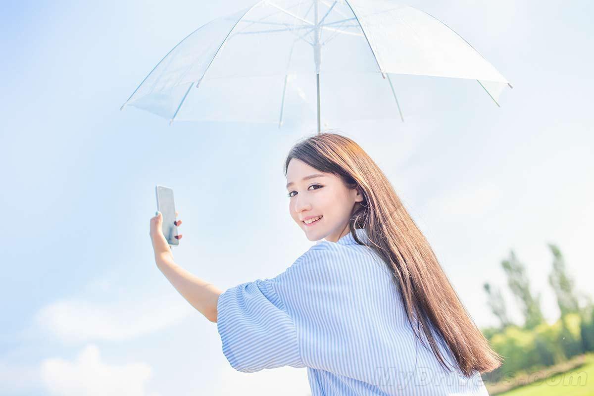 是話題新聞:漫遊通話免費、獨享半年免月租費的電信優惠這篇文章的首圖