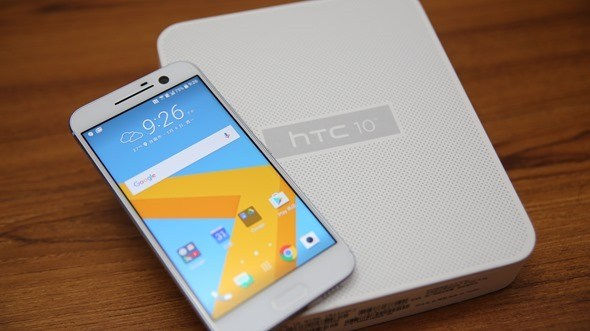 Smartphone, Feature phone, HTC 10, , HTC, HTC Desire 10 Pro, HTC Evo 4G, 硬是要學, High-resolution audio, 4G, HTC 10, mobile phone, gadget, feature phone, communication device, electronic device, product, technology, portable communications device, smartphone, cellular network