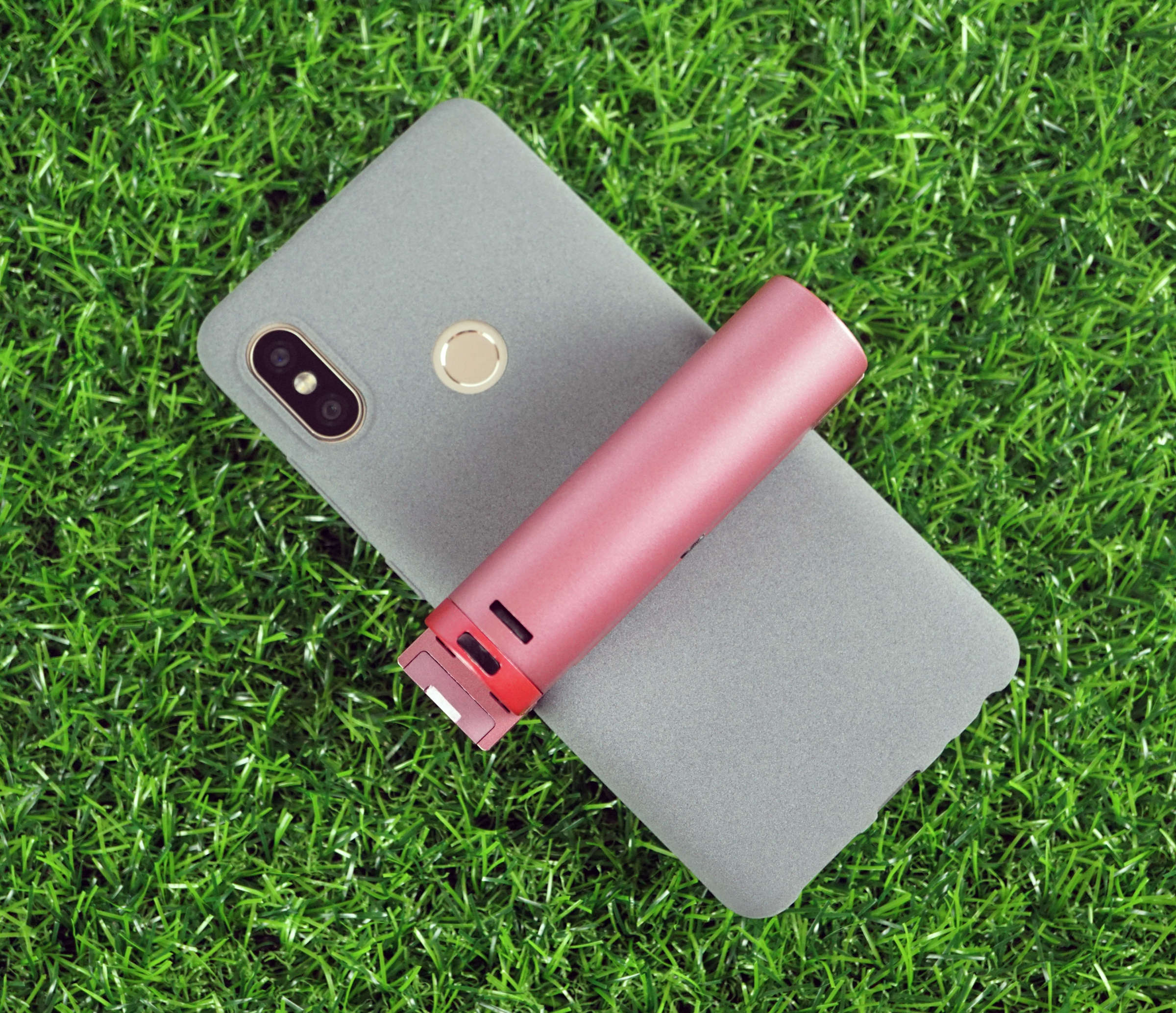 Product design, Product, Design, Mobile Phones, iPhone, grass, grass, mobile phone, technology, gadget, product